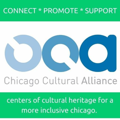 Chicago Cultural Alliance