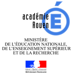 Ministère de l'Education Nationale Rectorat de Rouen