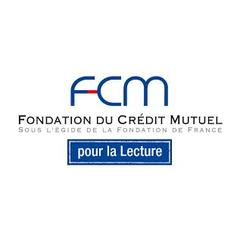 Fondation Crédit mutuel pour la lecture - Lire la ville