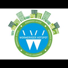 Stichting Hotspot Wormerveer