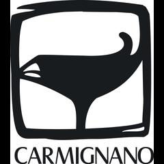 Comune di Carmignano