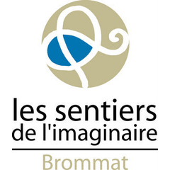 Association Brommat-au fil de l'eau