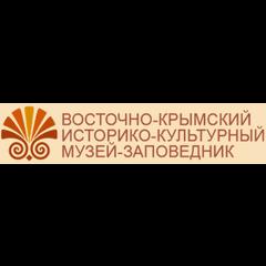 Восточно-Крымский историко-культурный...