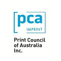 Print Council Australia