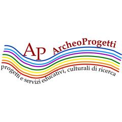 ArcheoProgetti