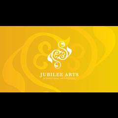 Jubilee Arts