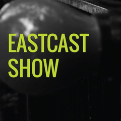 EastCast
