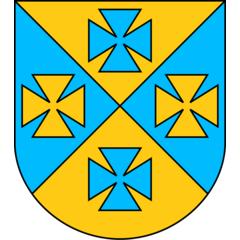 Mairie de Rogéville