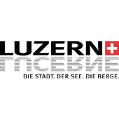 Luzern Tourismus