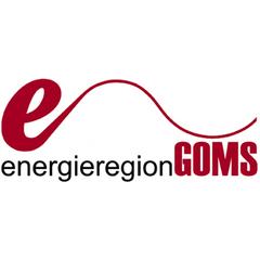 EnergieregionGoms
