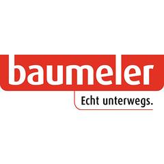Baumeler Reisen