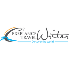 Freelance Travel Writer