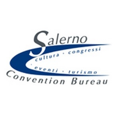 Salerno Convention Bureau