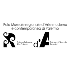 Polo Museo regionale di Arte moderna e...