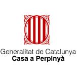 Generalitat de Catalunya - Casa a Perpinyà