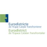 Eurodistricte de l'Espai Català Transfronterer