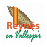 Mairie de Reynés