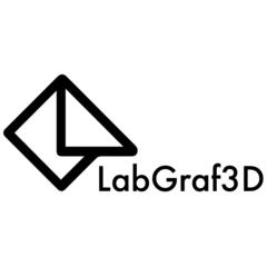 LabGraf3D