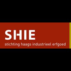 Stichting Haags Industrieel Erfgoed SHIE