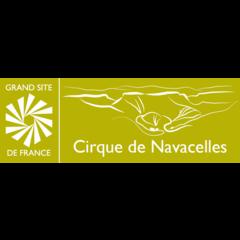 Syndicat Mixte du Cirque de Navacelles