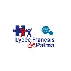 Lycée Français MLF de Palma