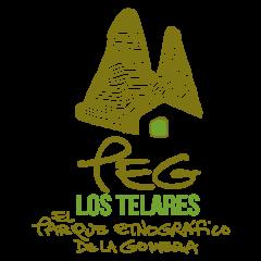 PEG Los Telares, El Parque Etnográfico de...