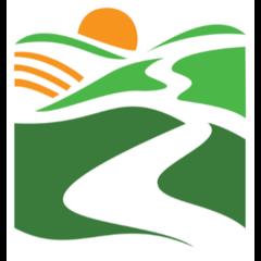 Routebureau Nederland