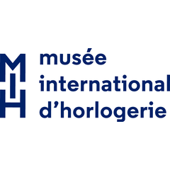 Musée international d'horlogerie (MIH)