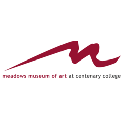 Meadows Museum of Art