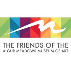 Friends of the Algur Meadows Museum of Art