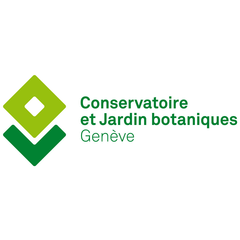 Conservatoire et Jardin botaniques de la...