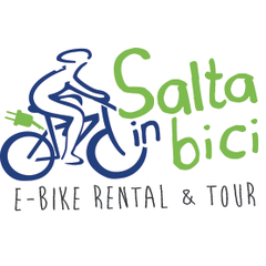 Salta In Bici - ebike rental and Tour