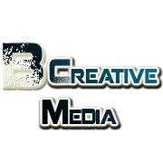 BCreativeMedia