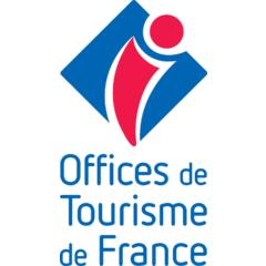 Maison du Tourisme et des Loisirs d'Issy...