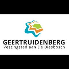 VVV Geertruidenberg