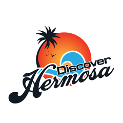 Leadership Hermosa Beach Class of 2019