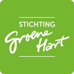 Stichting Groene Hart