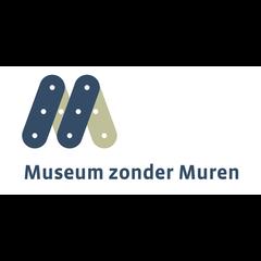 Museum Zonder Muren