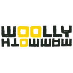 Woolly Mammoth Theatre
