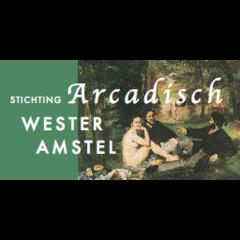 Stichting Arcadisch Wester-Amstel