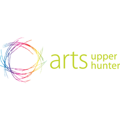 Arts Upper Hunter Inc