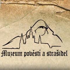 Muzeum pražských pověstí a strašidel ...