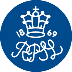 The Royal Philatelic Society London (RPSL)