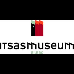 Itsasmuseum