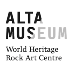 Alta museum - Verdensarvsenter for bergkunst