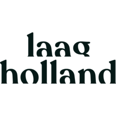 Bureau Tourisme Laag Holland