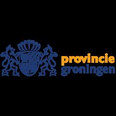 Provincie Groningen - Subsidieregeling Toeristische Themaroutes