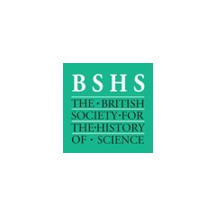 The British Society for the History od Science, BSHS