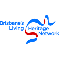 Brisbane's Living Heritage Network