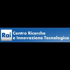 Rai Centro Ricerche e Innovazione Tecnologica